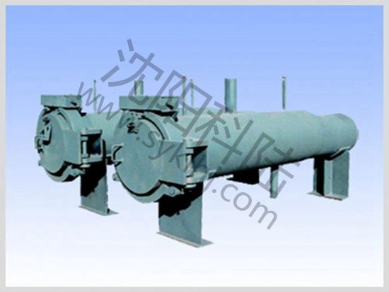 QFT型标准雷火电竞官网入口发球筒